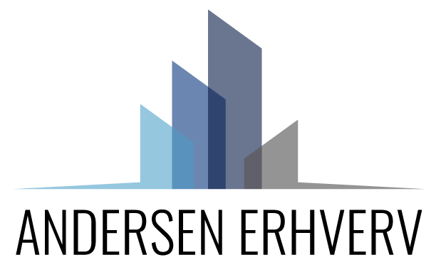 Andersen Erhverv A/S